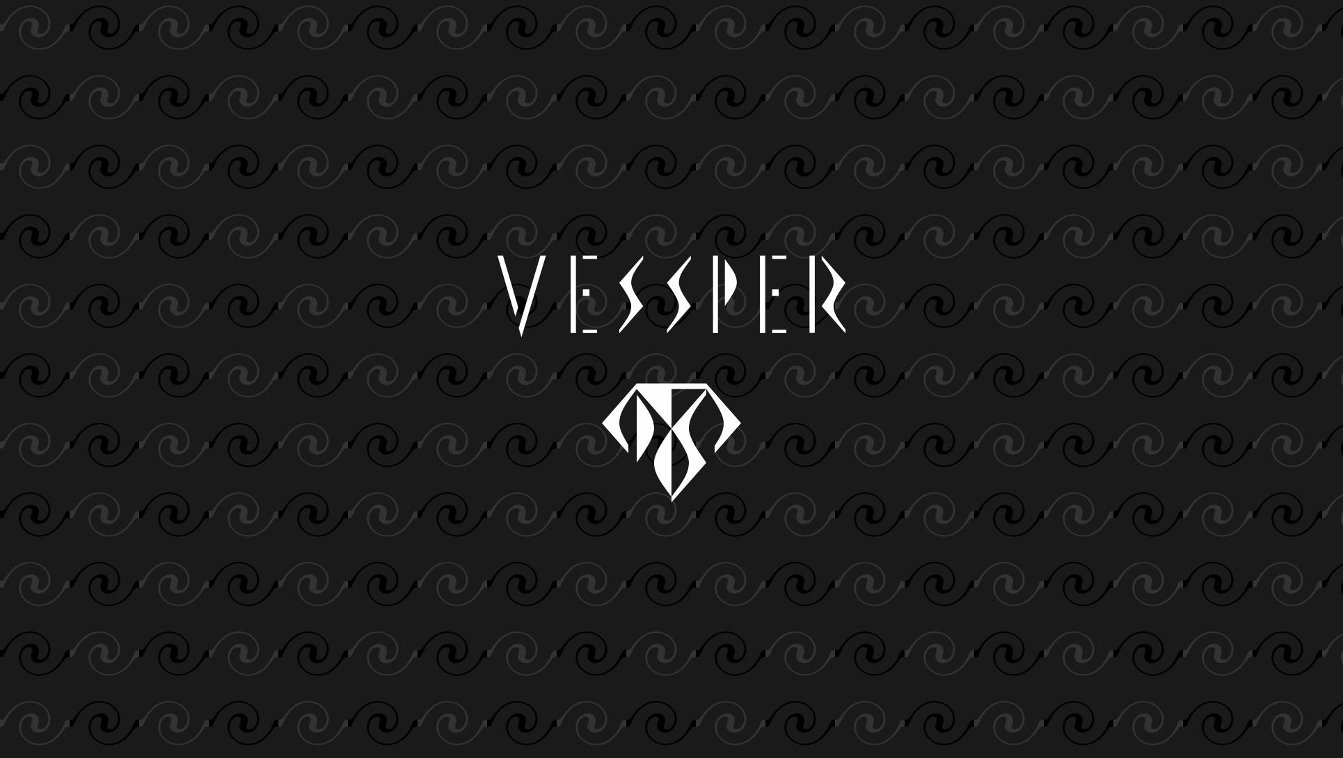 VESSPER